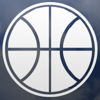 category: basketball decals