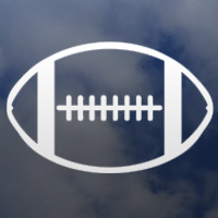 category: football decals